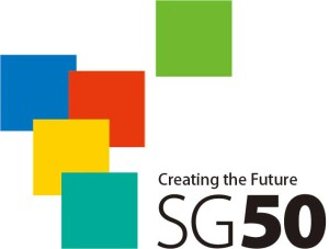 SG-50th-logo-Eng