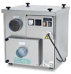 desiccant-dehumidifier-model-dc-031b-59634