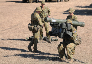 16th_Air_Defence_Regiment_soldiers_with_RBS-70_July_2011