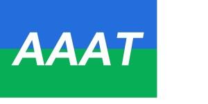 AAAT Logo small
