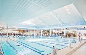 Hurstville-Aquatic-1