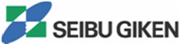 Seibu Giken Logo